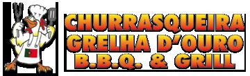 Churrasqueira Grelha D'ouro BBQ & Grill